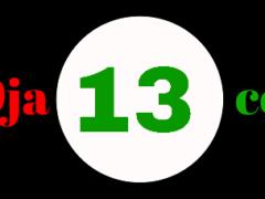 Week 13 Bet9ja Pool Code for Sat 2 Oct 2021