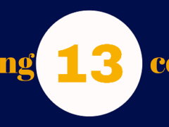 Week 13 Betking Pool Code for Sat 2 Oct 2021