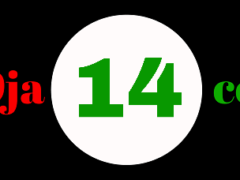 Week 14 Bet9ja Pool Code for Sat 9 Oct 2021