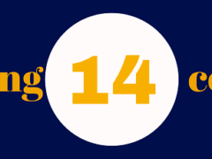 Week 14 Betking Pool Code for Sat 9 Oct 2021