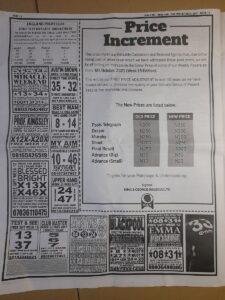 week 14 pool telegraph 2021 page 12