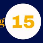 Week 15 Betking Pool Code for Sat 16 Oct 2021