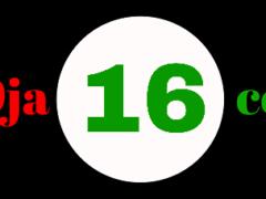 Week 16 Bet9ja Pool Code for Sat 23 Oct 2021