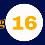 Week 16 Betking Pool Code for Sat 23 Oct 2021